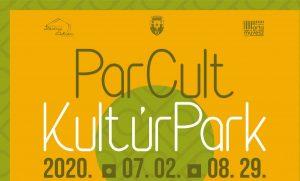 """Seria evenimentelor """"ParCult"""" continuă cu alte trei proiecţii de filme în aer liber"""