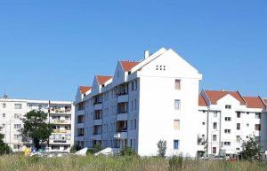 Primarul municipiului Sfântu Gheorghe: ANL ar trebui descentralizată, iar locuinţele vândute la preţul pieţei