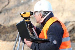 Continuă licitațiile privind cadastrarea imobilelor în cadrul Programului național de cadastru și carte funciară 2015 – 2023 (PNCCF)