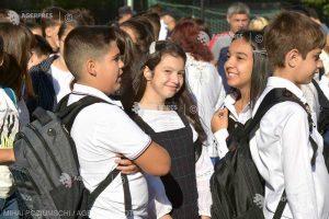 Programul de internship lansat de Primăria Sfântu Gheorghe  Peste zece solicitări ale studenţilor interesaţi de programul de internship lansat de Primăria Sfântu Gheorghe