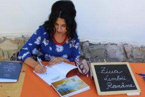 Ziua Limbii Române, sărbătorită sub semnul cifrei șapte