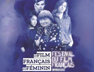 Festivalul Filmului Francez 2020 – o ediție atipică