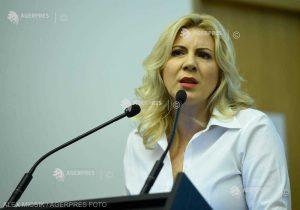 Parlament: Rectificarea bugetară - adoptată cu amendamentul PSD care se referă la majorarea cu 40% a punctului de