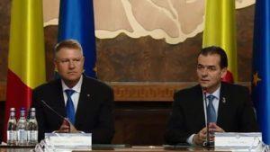 Kelemen Hunor: În guvernarea din România e o improvizaţie permanentă din 2012