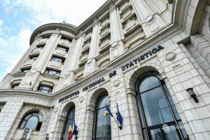 Peste o treime dintre gospodăriile din România suportă cu dificultate cheltuielile curente ale vieţii (INS)