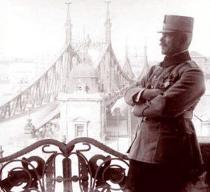 Jurnal din anii ciumei Covid 10  Un uriaş DA, din partea mea, României anului 1929 (IV). Defilarea de la Bucureşti, la 10 Mai