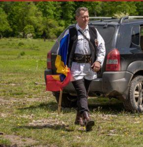 """ABERANT! Mihai Eminescu judecat împreună cu Mihai Tîrnoveanu la Curtea de Apel Târgu Mureș, pentru """"naționalism"""