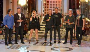 Începând de duminică, la Naţional TV:  Start Show România, spectacol nou de televiziune