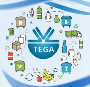 Programul de colectare a deşeurilor biodegradabile se extinde în municipiul Sfântu Gheorghe