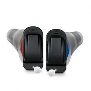 Opteaza pentru aparatul auditiv perfect adaptat stilului tau. Achizitioneaza intelept