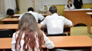 SONDAJ: Aproape toţi maghiarii din Transilvania cred că trebuie să înveţe limba română