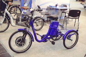 Merită sau nu vehiculele electrice cu 2 sau 3 roți să devină cea mai bună alternativă de transport pe care o ai?