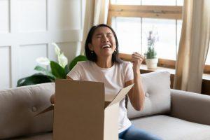 Cauti un cadou de casa noua? Iata 4 idei care te vor ajuta sa te inspiri!