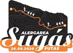 Alergarea Șugaș, ediția a XI-a, mâine