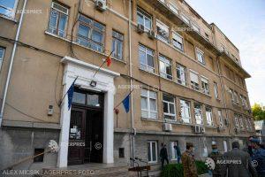 Institutul Cantacuzino va ieşi pe piaţă cu medicamentul imunomodulator până la sfârşitul anului, susţine ministrul Apărării