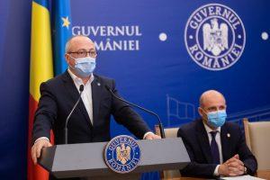Antonel Tănase: Guvernul trebuie să acţioneze în mod concret, aplicat şi susţinut pentru reducerea birocraţiei