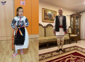 """Festivalul """"Bostanul fermecat"""", marcat și în acest an"""