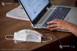 Ministerul Muncii a finalizat actul normativ privind digitalizarea relaţiilor de muncă