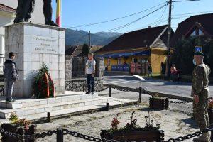 Ziua Armatei Române, celebrată mâine