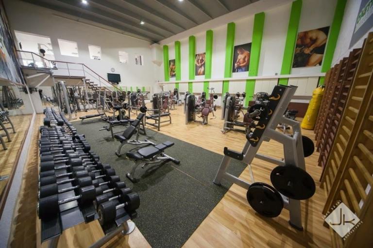 Primarul municipiului Sfântu Gheorghe: Voi discuta cu prefectul despre redeschiderea sălilor de fitness