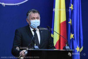 Camera Deputaţilor: Stimulent de risc pentru personalul din învăţământ în contextul pandemiei