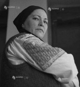 A murit actriţa Draga Olteanu Matei (fişă biografică)