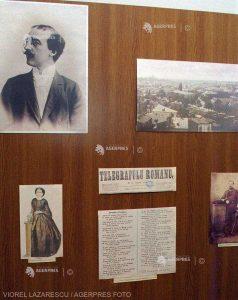 Dispensar și cabinet stomatologic la Vâlcele, constuite în locul fostului restaurant Izvorul Roșu