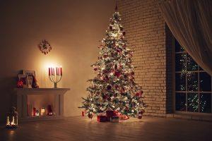 TOP 5 metode pentru a crea o atmosferă autentică de Crăciun