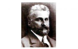 O PERSONALITATE PE ZI: Economistul, finanţistul şi omul politic Vintilă I. Brătianu