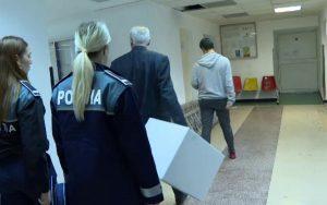 Parlamentare2020/: Peste 1.830 de cereri pentru urna mobilă, 121 depuse de persoane diagnosticate cu COVID-19