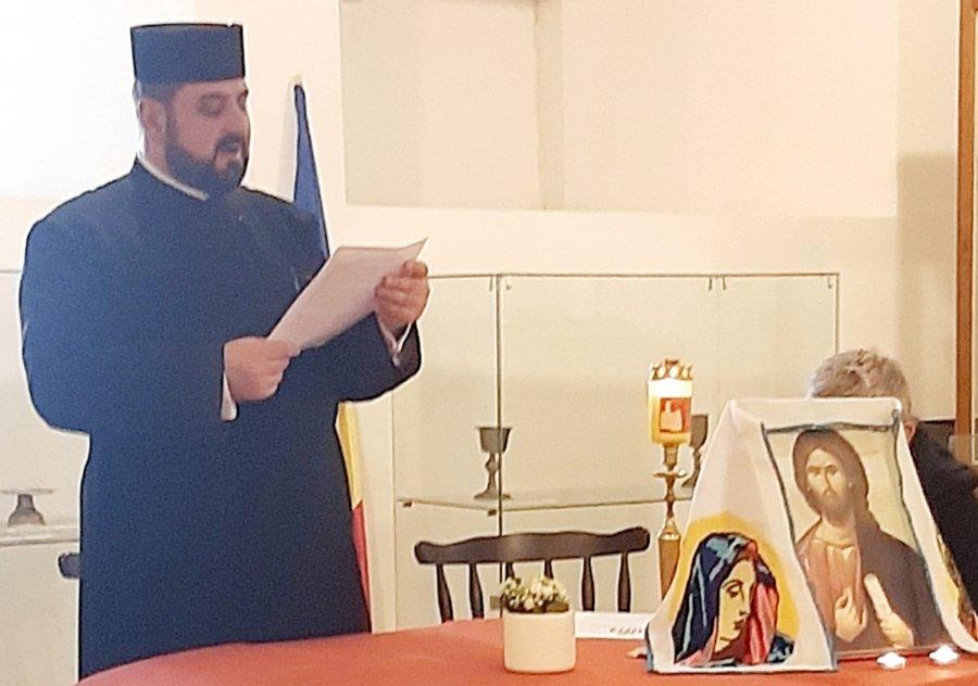 Alexandru Ioan Cuza şi românii din Transilvania