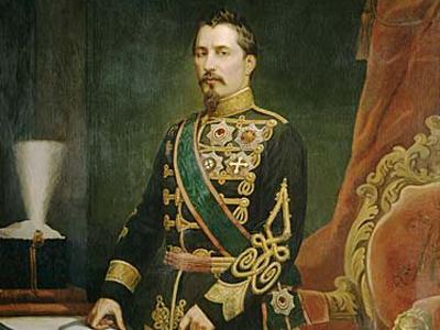 Faptele şi personalitatea lui Alexandru Ioan Cuza în scrierile  unor remarcabili istorici şi oameni de cultură români