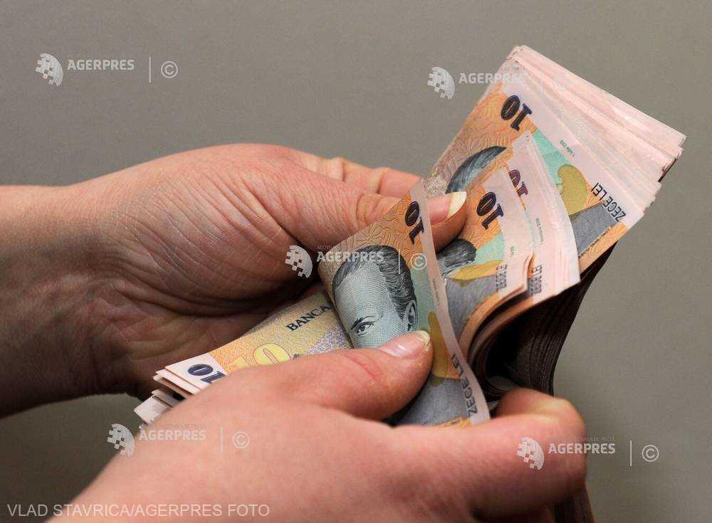 ANPIS: 176.674 de beneficiari ai ajutorului social, în decembrie 2020