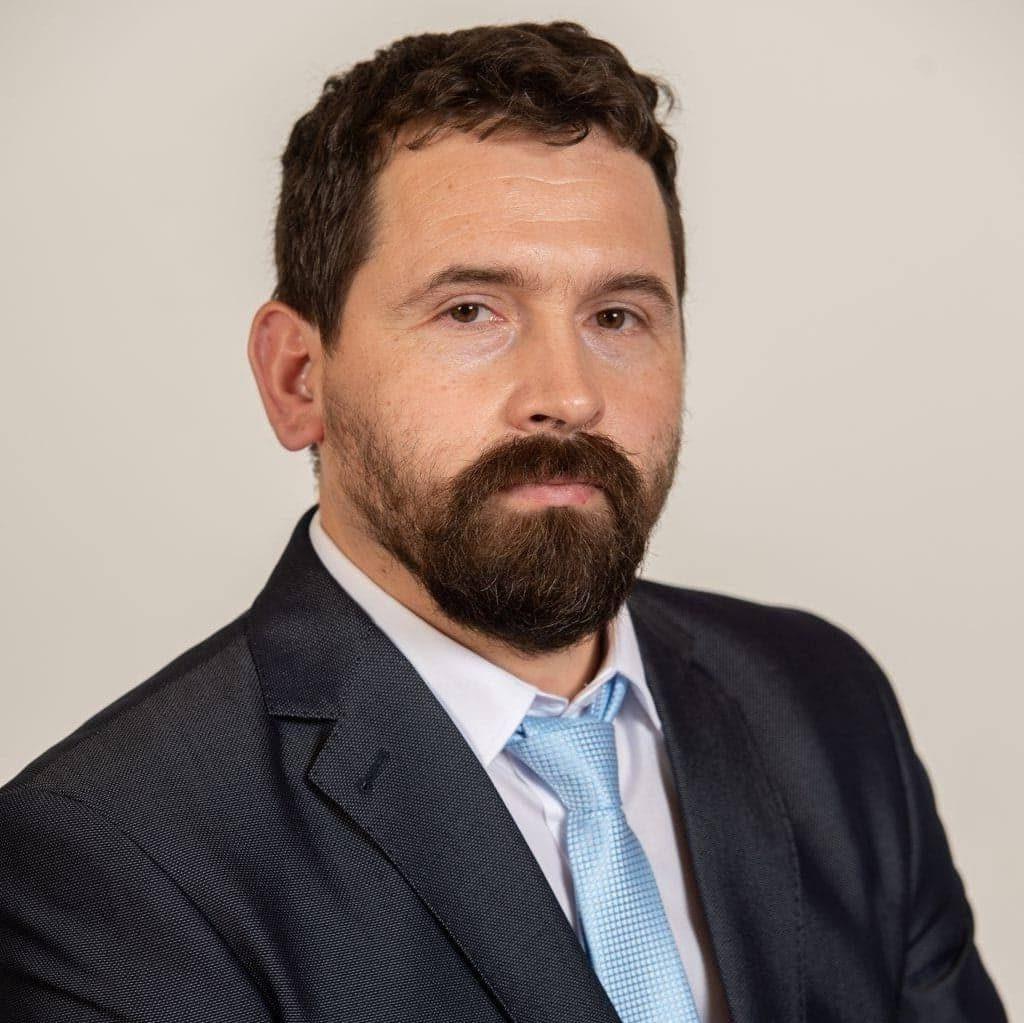 Bilanț rodnic al actvității parlamentare a senatorului AUR de Covasna, Ionuț Neagu