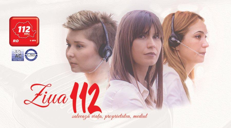 17 ANI DE 112 ÎN ROMÂNIA. Covasna, unul dintre județele cu cele mai multe apeluri non-urgente