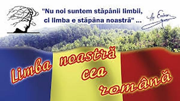 Baschet feminin: Sepsi SIC Sfântu Gheorghe a cucerit Cupa României