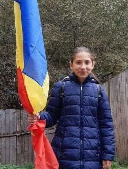 """Cadouri, în prag de sărbătoare a Paștelui, """"pentru copiii ce țin vie Limba Română în Covasna"""""""