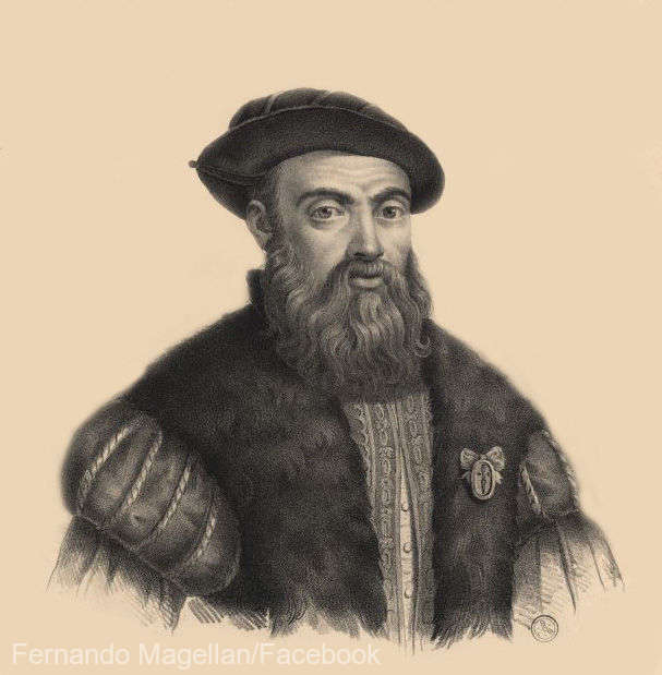 O PERSONALITATE PE ZI: Scriitorul şi omul politic Ion Heliade-Rădulescu