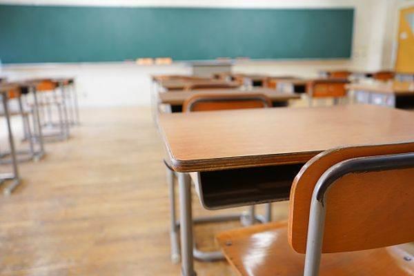 Peste 68% din unităţile de învăţământ nu dispun de pază şi nici de sisteme tehnice de supraveghere