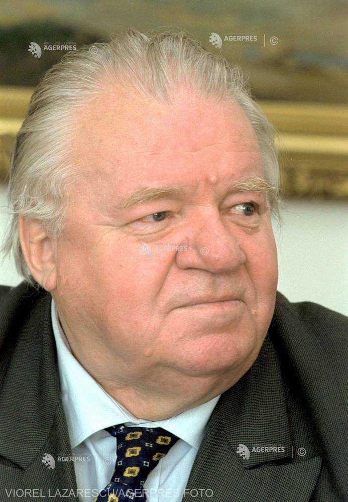 ANUNȚUL ZILEI : crește vârsta de pensionare și dispare pensia anticipată