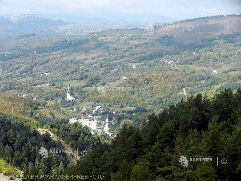 Comitetul Patrimoniului Mondial al UNESCO va examina marţi candidatura sitului Roşia Montană