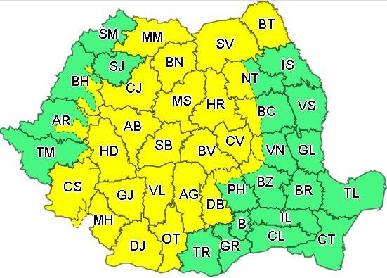 Ziua Limbii Române, sărbătorită la Sf. Gheorghe
