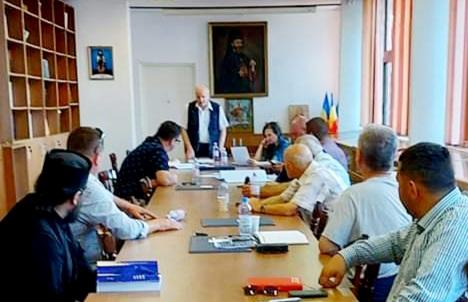 Doar 28,19 la sută dintre angajații din județul Covasna câștigă salariu minim; aproape trei sferturi dintre angajați au un salariu mai mare decât salariul minim garantat!-afirmă deputatul Miklós Zoltán