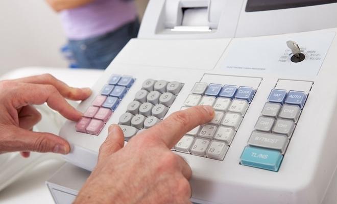 Termenele limită de conectare a AMEF la sistemul informatic naţional de supraveghere şi monitorizare a datelor fiscale al A.N.A.F.