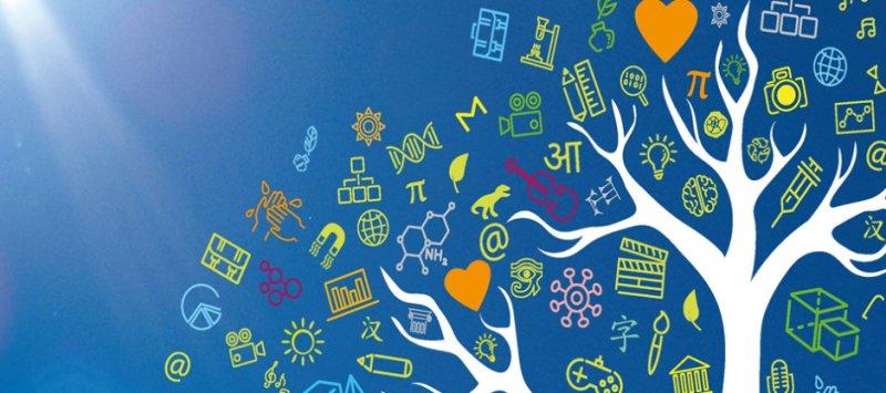 5 octombrie - Ziua mondială a educaţiei